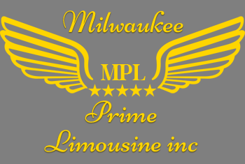 Milwaukee Prime Limousine Inc